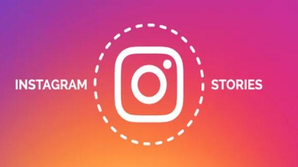 instagram hikaye görüntüleme sayısını arttırma