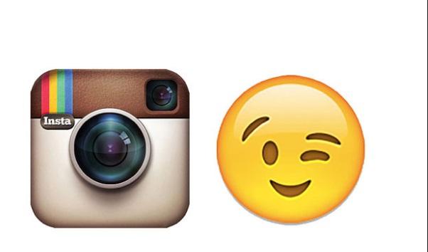 instagram hikaye paylaşımlarına ifade bırakamıyorum