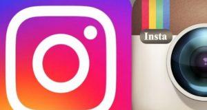 instagram hikayede derece gözükmüyor cıkmıyor