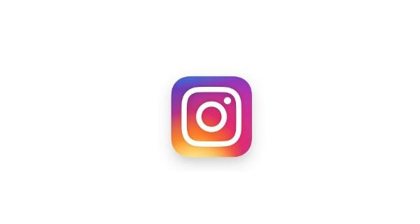 instagram hikayeme saat ekleyemiyorum