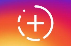 instagram hikayeye bağlantı ekleyemiyorum
