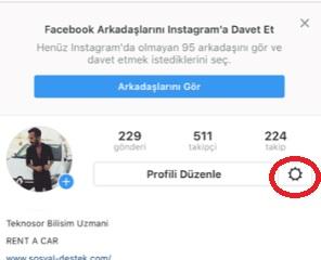 instagram katıldığım tarihi görebilirmiyim, instagram hesabını açtığım tarihi öğrenme, hesap açılma tarihi, instagram hesap açılma tarihi, instagram katılma tarihi, instagrama ne zaman katıldım