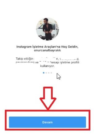 instagram kişisel hesaba geçiş yapamıyorum, kişisel hesaba geçemiyorum, işletme profilini iptal etme, instagram kişisel hesaba geçilmiyor, instagram kişisel hesaba geçemiyorum, instagram kişisel hesaba çevirme