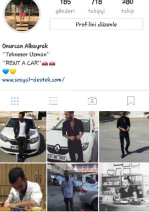 instagram konu etiketi yapamıyorum olmuyor, instagram etiket yapamıyorum, instagram konu etiketi çalışmıyor, instagram etiket yapılmıyor, instagram etiket olmuyor, instagram konu etiketi gelmiyor