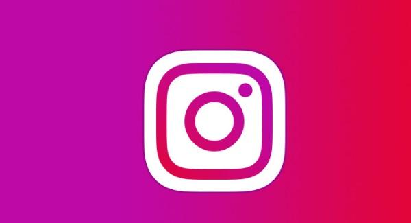 instagram lite nedir nasıl kullanıyoruz nereden indiriyoruz