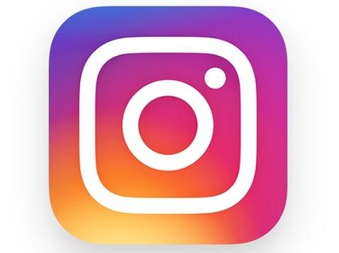 instagramda yeni gelen hiç bir özellik gözükmüyor, instagram yeni özellik gözükmüyor, instagram yenilik gelmiyor, instagram özellik çalışmıyor, instagram özellik telefonumda çıkmıyor, instagram güncelleme olmuyor