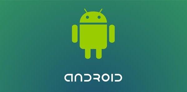 Android güvenli moddan cıkamıyorum kapanmıyor