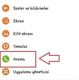 Android telefonda karşı tarafa numaram gözükmüyor, karşı tarafa numaram gözükmüyor, aradığımda numaram görünmüyor, android numara gösterme, android numaramı gizliden çıkarma, android numaram çıkmıyor