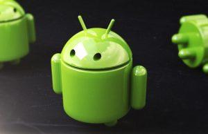 Android telefonda karşı tarafa numaram gözükmüyor