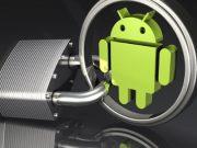 Android telefonumda uygulamalara sifre koyma