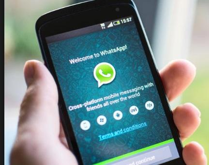 Android whatsapp konuşma yedeği alma, google drive yedekleme, whatsapp yedek kaç günde alınır, whatsapp yedekleme google drive, whatsapp sohbeti yedekleme android, android whatsapp yedekleme