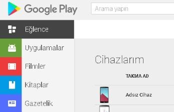 Facebook üzgünüz suan türkçe ayarlanamıyor, facebook türkçe ayarlanmıyor, facebook türkçe olmuyor, üzgünüz türkçe ayarlanamıyor, facebook türkçe ayarlanamıyor diyor, facebook dil değişmiyor