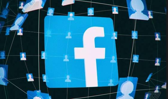 Facebook üzgünüz suan türkçe ayarlanamıyor