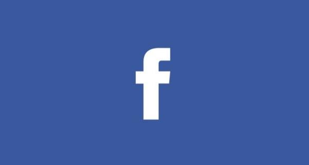 Facebook arkadaşımı konuma etiketleyemiyorum