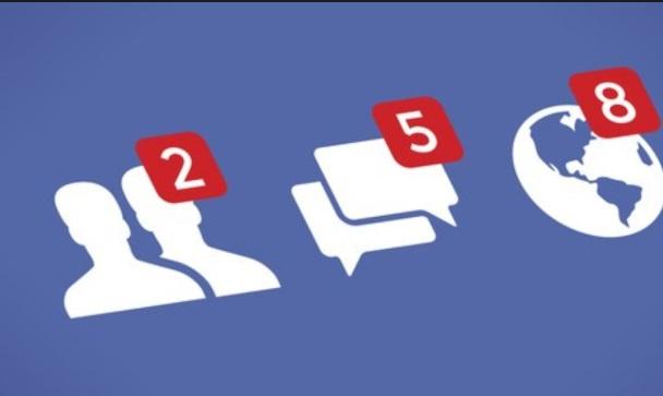 Facebook arkadaş isteği göndermem engelleniyor