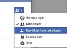 Facebook beğenileri gizleyemiyorum gözükmesin, beğeniler gözükmesin, beğenileri gizleme, facebook beğenileri gizleme, facebook beğeniler gözükmesin, facebook beğeniler görünmesin