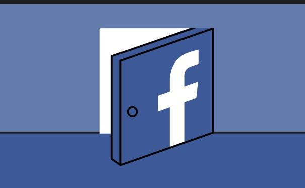 Facebook birine arkadaş öneremiyorum olmuyor