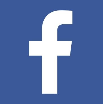 Facebook birine arkadaş öneremiyorum olmuyor, facebook arkadaş öneremiyorum, facebook arkadaş önerme, facebook arkadaş tavsiye etme, facebook öneri ayarları, facebook öneri sorunu