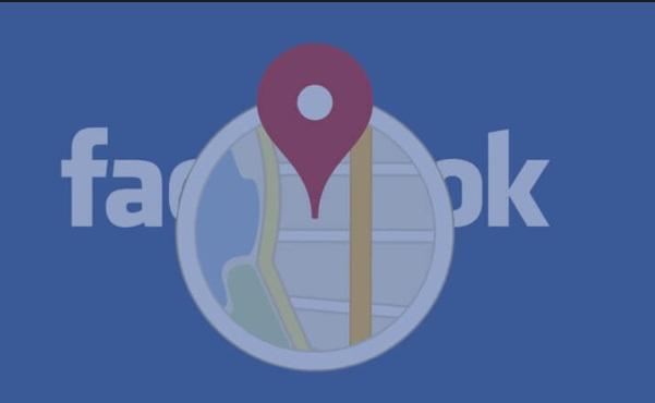 Facebook gönderideki konumu kaldıramıyorum