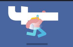 Facebook gönderiye gif ekleyemiyorum koyamıyorum