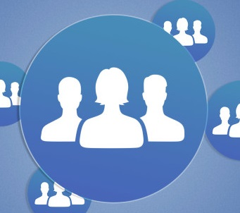 Facebook grubumdaki birini cıkaramıyorum, facebook grubumdan birini çıkarma, facebook grup üyesini çıkarma, facebook gruptan atma, facebook grubumdan engelleme, facebook grubumdaki birini engelleme