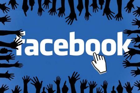 Facebook grubumdaki birinin engelini kaldırma, facebook engeli kaldırma, facebook grup engel listesi, facebook grup engel listesi nerede, facebook engel kalkmıyor, facebook grupta birinin engellini kaldırma