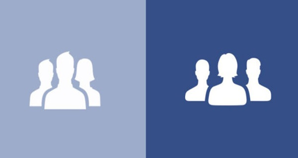 Facebook grubun yöneticisi engellenebilir mi