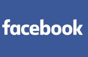 Facebook hesabımda gif gözükmüyor cıkmıyor