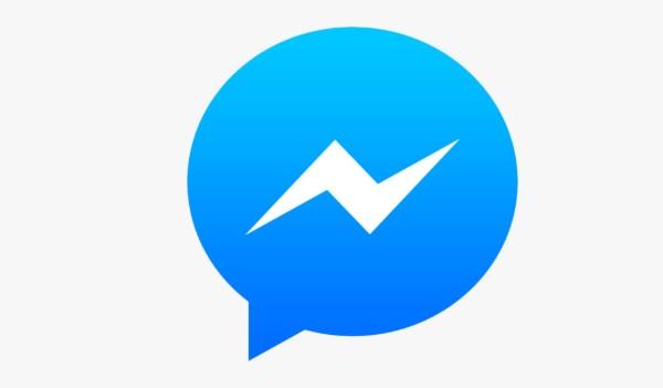Facebook messenger gruba yönetici belirleme