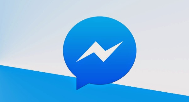 Facebook messenger grup oluşturamıyorum