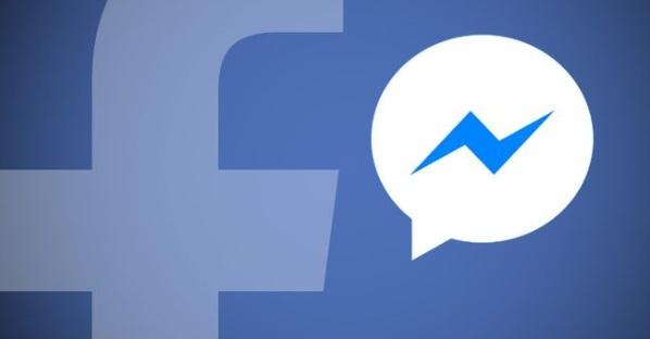 Facebook messenger son görülme kapatamıyorum
