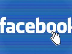 Facebook sahte kimlikle hesaplar calınıyor