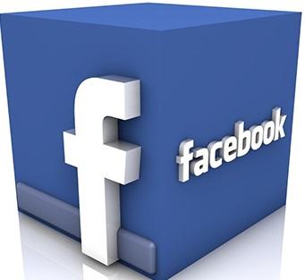 Facebook sahte kimlikle hesaplar calınıyor, facebook sahte kimlik sorunu, facebook sahte kimlik, sahte kimlik oluşturma, sahte nüfus cüzdanı, facebook sahte kimlik hesap kurtarma