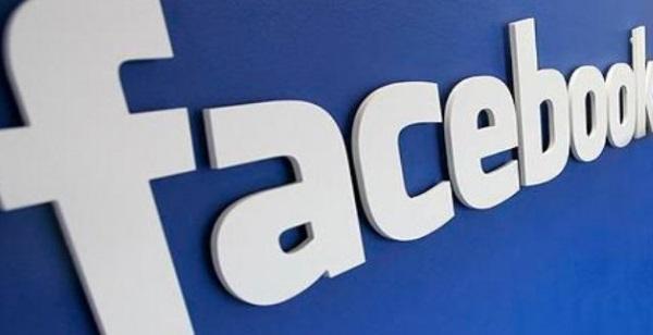 Facebook sayfamı silemiyorum kapatamıyorum