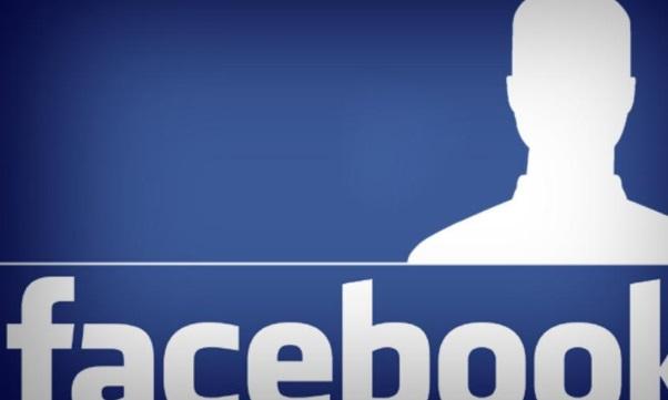 Facebook sayfam aramalarda cıkmıyor gözükmüyor