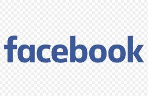 Facebook sayfama slayt gösterisi oluşturma