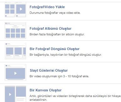 Facebook sayfama slayt gösterisi oluşturma, slayt hazırlama, sayfama slayt oluşturma, facebook sayfama slayt hazırlama, facebook sayfama slayt oluşturma, facebook sayfamda slayt gösterisi hazırlama