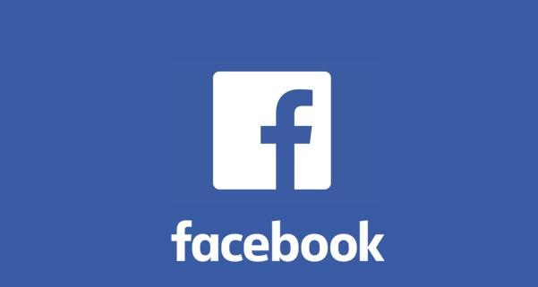Facebook sayfama yapılan yorumu engelleme