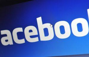 Facebook sayfamda fotoğraf paylaşamıyorum