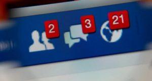 Facebook sayfamda mesajları kapatamıyorum