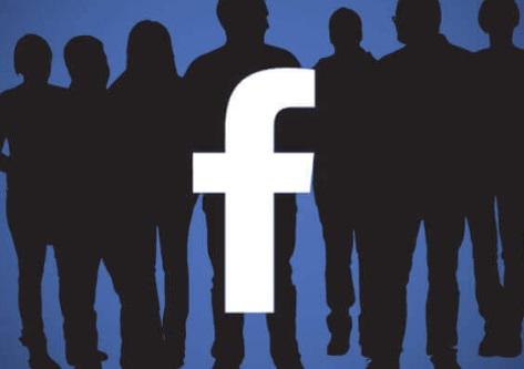Facebook sayfaya özel mesaj atamıyorum, sayfaya mesaj atma, sayfaya mesaj gönderme, facebook sayfaya mesaj atma, facebook sayfaya mesaj gönderme, facebook özel mesaj gönderme