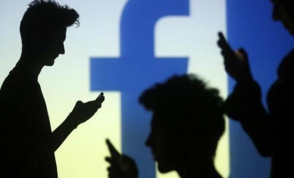 Facebook soru cevapla gözükmüyor çıkmıyor