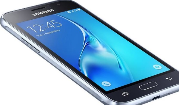 Samsung telefonumun tuş sesini açamıyorum