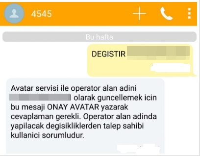 Telefon ekranında yazan operatör ismini değiştirme, operatör ismini değiştirme, operatör adını değiştirme, operatör ismini kaldırma, ekranda yazan operatör ismi gözükmesin, telefondaki operatör adını değiştirme