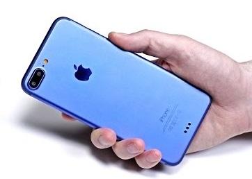 Telefonun sahte olup olmadığı nasıl anlaşılır, telefonum sahte mi, iphone sahte mi, samsung telefonum sahte mi, iphone telefonum sahte mi, telefonum orijinal mi
