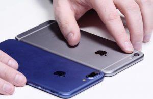 Telefonun sahte olup olmadığı nasıl anlaşılır