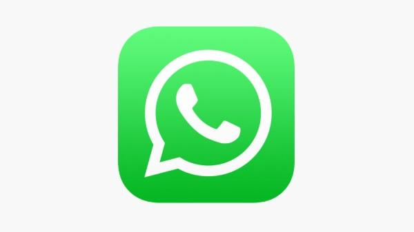 Whatsapp konum calışmıyor gözükmüyor