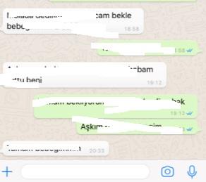 Whatsapp suanki konumu gönderme, şuanki konumu gönderme, şuanki konumu paylaş, whatsapp şuanki konumu paylaş, whatsapp anlık konum paylaş, whatsapp anlık konum
