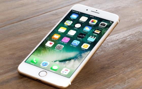 iPhone gelen aramayı yönlendiremiyorum