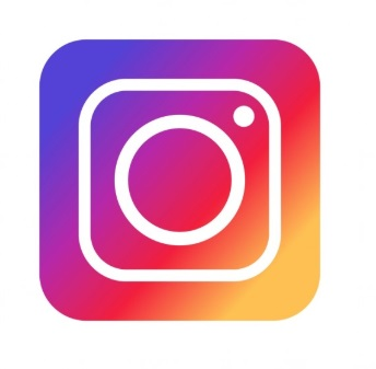 instagram 10K 10M nedir ne demek nasıl yapılır, 10k nedir, instagram 10k nedir, instagram 10m nedir, instagram 10k nasıl yapılır, instagram 10m nasıl yapılır